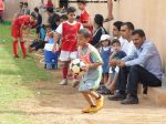 football-ecole-sport-pour-tous-tiznit-30-10-2016_27