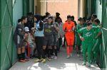 football-feminin-najah-souss-raja-ait-iaaza-30-10-2016_03