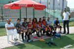 football-feminin-najah-souss-raja-ait-iaaza-30-10-2016_04