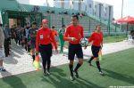 football-feminin-najah-souss-raja-ait-iaaza-30-10-2016_05