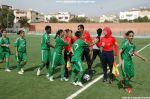 football-feminin-najah-souss-raja-ait-iaaza-30-10-2016_08