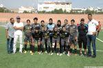 football-feminin-najah-souss-raja-ait-iaaza-30-10-2016_09