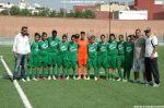 football-feminin-najah-souss-raja-ait-iaaza-30-10-2016_10