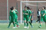 football-feminin-najah-souss-raja-ait-iaaza-30-10-2016_17