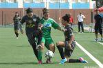 football-feminin-najah-souss-raja-ait-iaaza-30-10-2016_32