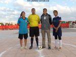 football-finales-tournoi-lux-transport-tiznit-06-11-2016_101