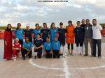 football-finales-tournoi-lux-transport-tiznit-06-11-2016_103