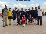 football-finales-tournoi-lux-transport-tiznit-06-11-2016_104
