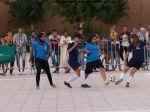 football-finales-tournoi-lux-transport-tiznit-06-11-2016_105