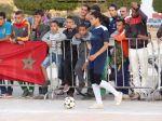 football-finales-tournoi-lux-transport-tiznit-06-11-2016_106