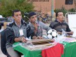 football-finales-tournoi-lux-transport-tiznit-06-11-2016_115