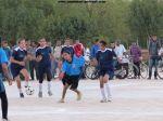 football-finales-tournoi-lux-transport-tiznit-06-11-2016_117