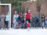 football-finales-tournoi-lux-transport-tiznit-06-11-2016_120