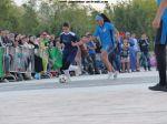 football-finales-tournoi-lux-transport-tiznit-06-11-2016_122
