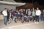 football-finales-tournoi-lux-transport-tiznit-06-11-2016_94