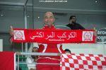 football-hassania-agadir-kawkab-marrakech-25-11-2016_02