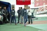 football-hassania-agadir-kawkab-marrakech-25-11-2016_04