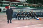 football-hassania-agadir-kawkab-marrakech-25-11-2016_06