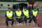 football-hassania-agadir-kawkab-marrakech-25-11-2016_08