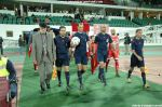 football-hassania-agadir-kawkab-marrakech-25-11-2016_09