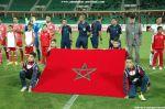 football-hassania-agadir-kawkab-marrakech-25-11-2016_10