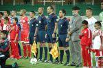 football-hassania-agadir-kawkab-marrakech-25-11-2016_11