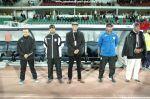 football-hassania-agadir-kawkab-marrakech-25-11-2016_13