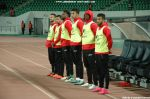 football-hassania-agadir-kawkab-marrakech-25-11-2016_14