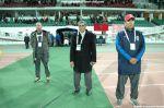football-hassania-agadir-kawkab-marrakech-25-11-2016_15