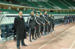football-hassania-agadir-kawkab-marrakech-25-11-2016_16