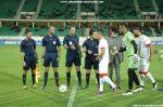 football-hassania-agadir-kawkab-marrakech-25-11-2016_18