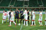 football-hassania-agadir-kawkab-marrakech-25-11-2016_19