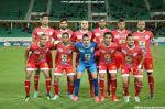 football-hassania-agadir-kawkab-marrakech-25-11-2016_20