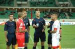 football-hassania-agadir-kawkab-marrakech-25-11-2016_22