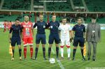 football-hassania-agadir-kawkab-marrakech-25-11-2016_23