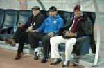 football-hassania-agadir-kawkab-marrakech-25-11-2016_24