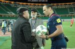 football-hassania-agadir-kawkab-marrakech-25-11-2016_25