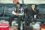 football-hassania-agadir-kawkab-marrakech-25-11-2016_26