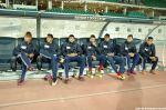 football-hassania-agadir-kawkab-marrakech-25-11-2016_27
