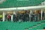 football-hassania-agadir-kawkab-marrakech-25-11-2016_61