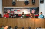 football-hassania-agadir-kawkab-marrakech-25-11-2016_71