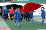 football-hassania-dagadir-olympic-de-safi-06-11-2016
