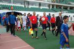 football-hassania-dagadir-olympic-de-safi-06-11-2016_02