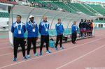 football-hassania-dagadir-olympic-de-safi-06-11-2016_05