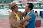 football-hassania-dagadir-olympic-de-safi-06-11-2016_06