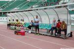football-hassania-dagadir-olympic-de-safi-06-11-2016_08