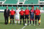 football-hassania-dagadir-olympic-de-safi-06-11-2016_09