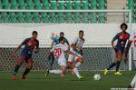 football-hassania-dagadir-olympic-de-safi-06-11-2016_12
