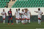football-hassania-dagadir-olympic-de-safi-06-11-2016_15