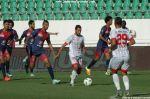 football-hassania-dagadir-olympic-de-safi-06-11-2016_16